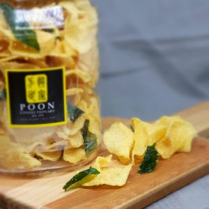 salted-egg-potato-chips-singapore