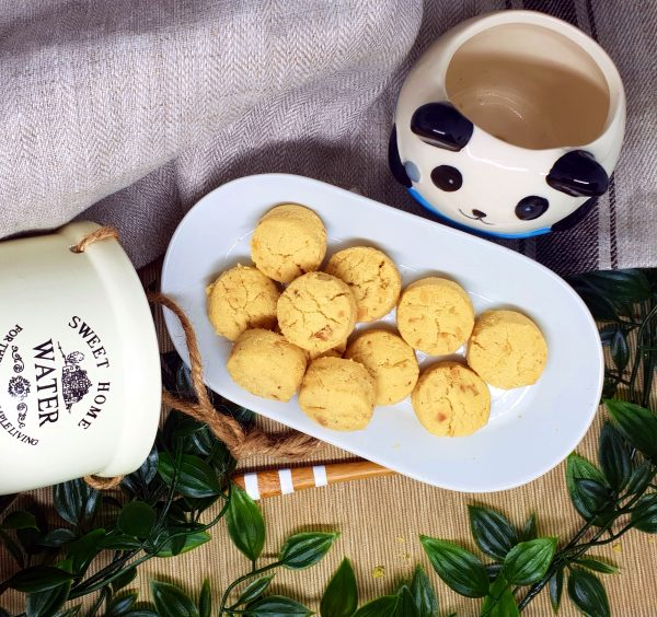 Chinese-new-year-cookie-almond-cookie