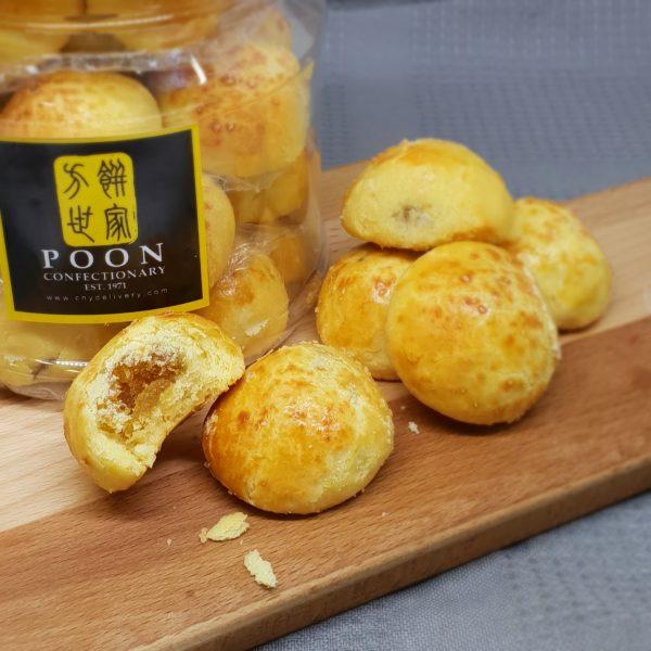 cheese-pineapple-tart-closeup