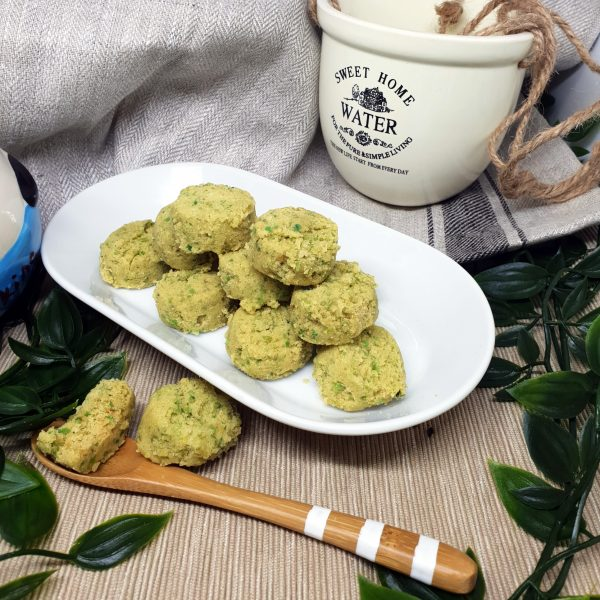 green-pea-cookies-chinese-new-year