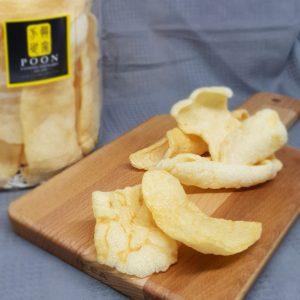 prawn-crackers-2