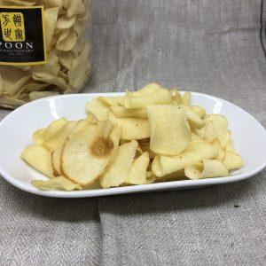arrowhead-chips-chiku