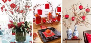 cny-decor